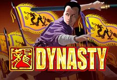 Dynasty Online Casino Slot - Dynasty is waiting for you to try it out! Online Casino Slots, Casino Games, Broadway Shows, Waiting, Play