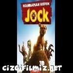 Köpek Jock izle http://www.cizgifilmiz.net/kpek-jock-izle.php