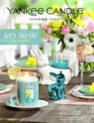 Yankee Candle is a premium, best selling candle brand with over 150 fragrances. Their free catalog showcases the world's largest and most compelling scented candle selection, as well as gifts, candle holders, car fragrances and flame-less fragrances. Votive Candles, Scented Candles, Free Mail, Freebies By Mail, Candle Branding, Free Catalogs, Candle Accessories, Home Fragrances, Free Money