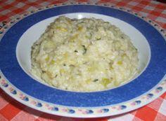 Denny Chef Blog: Riso verza e patate