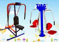 http://fitnessandtoys.blogspot.com/2014/06/blog-post_22.html