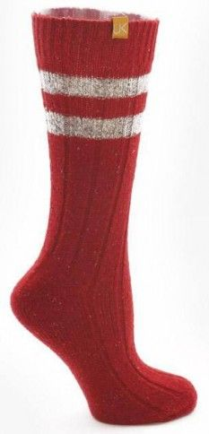 Urban Knit - Men's Socks