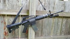 Weapons Guns, Guns And Ammo, Navy Special Forces, Zombie Survival Guide, Semi Automatic Rifle, Ar Rifle, Ar Platform, Battle Rifle, Military Guns