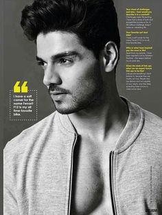 Suraj Pancholi, Bollywood Actors, Abs, Handsome, Hairstyle, Hero, Mens Fashion, Photoshoot Fashion, Fictional Characters