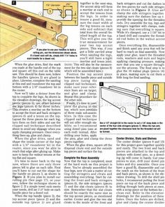 162 kitchen work table plans furniture plans woodworking