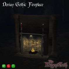 Resultados de la Búsqueda de imágenes de Google de https://d44ytnim3cfy5.cloudfront.net/assets/4569830/lightbox/Dorian-Gothic-Fireplace.jpg%3F1320944359