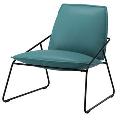 VILLSTAD Lounge stolica - Samsta tir - IKEA