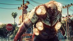 Dead Island 2 – Essentials 2015 PixelCake - Pixelcake.nl Dead Island 2, Left 4 Dead, Deep Silver, Homemade Weapons, Another Day In Paradise, Battle Fight, Unreal Engine, California, Revenge
