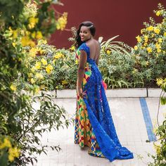 """447 Likes, 3 Comments - E K O W A R K O R F U L (@ekowarkorful) on Instagram: """"Please your Soul ~ Lily #ekowarkorfulwedding #ekowarkorful #weddingphotographer #kente"""""""
