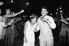 Let's Have Fun - 1001 Weddings