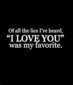 187 Best Love In Black And White Images Black White Love Words