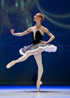 Iana Salenko - Ballet, балет, Ballett, Bailarina, Ballerina, Балерина, Ballarina, Dancer, Dance, Danse, Danza, Танцуйте, Dancing, Russian Ballet