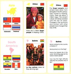 World People 1 PDF