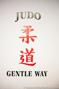 #judo  Visit http://www.budospace.com/category/judo/ for discount Judo supplies!