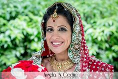 LOS ANGELES PACIFIC PALMS RESORT SOUTH ASIAN WEDDING PHOTOGRAPHER >> ANGELA AND CEDRIC PHOTOGRAPHER | INDIAN WEDDING MAKEUP ARTIST AND HAIR STYLIST >> ANGELA TAM
