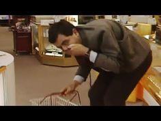 Mr. Bean - The Perfume Counter - http://videos.linke.rs/mr-bean-the-perfume-counter/