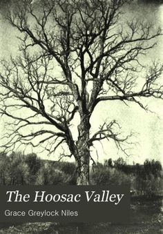 The Hoosac Valley
