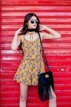 Fotografia de Moda by Monica Guasti - Inspiração: Vogue, Chanel, Moda, Fashion.