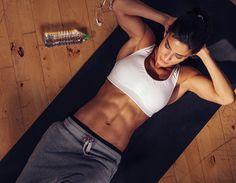 Fazer aeróbico e musculação em horários diferentes prejudica o treino? Treino sob medida