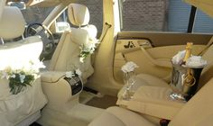 42 Best Executive Chauffeurs Wedding Car Hire Leicestershire