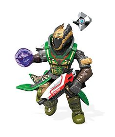Big deal Mega Construx Destiny Warlock Hezen Lords Armory Building Kit discover this and many other bargains in Crazy by Deals, we bring daily the best discounts for you Halo Lego Sets, Destiny Warlock, Building Sets For Kids, Lego Custom Minifigures, Mega Blocks, Caleb, Destiny Game, Top Luxury Cars, Gifted Kids