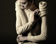 by Danish designer Stine Ladefoged