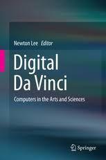 Resultado de imagen para BOOKS AND PDF OF COGNITIVE EMPOWERMENT BY TO LEONARDO DA VINCI METHOD