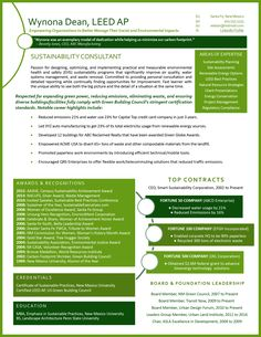 Networking Example for a Sustainability Consultant Resume Tips, Resume Examples, Sustainability Consulting, Executive Resume, Professional Profile, Smart Girls, Resume Design, Job Search, Health And Safety