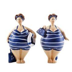 fat dames - Pesquisa Google