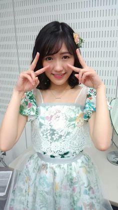 Watanabe Mayu birthday