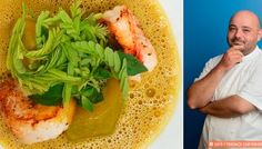 Cuisine Wat Damnak, the Best Restaurant in Cambodia