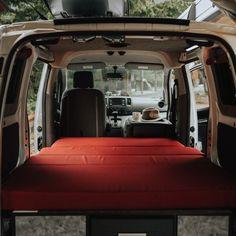The 5 Best Affordable RVs and Camper Vans for Sale Small Rv Campers, Rv Campers For Sale, Small Camper Vans, Pop Top Camper, Class B Camper Van, Lightweight Trailers, Weekend Camping Trip, Van Home, Van For Sale