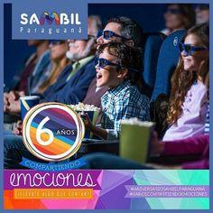#Domingo y @tusambilpgna es tu lugar ideal para compartir en familia disfruta de la súper feria y de una buena película.   #tusambilpgna #paraguana #PuntoFijo #food #family #instagood #instalike #tagsforlike #MasQueUnCentroComercial #6añoscompartiendoemociones #aniversariosambilparaguaná