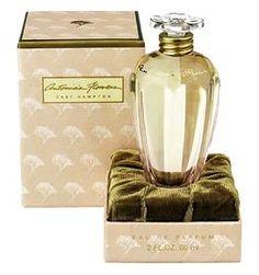 женская парфюмерия - East Hampton - описание и цены, продажа East Hampton в…