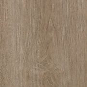 Secoya C0009 Floating LVT Commercial Flooring | Mohawk Group Durkan Hospitality