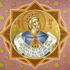 Προσευχή στην Παναγία Γιάτρισσα - ΕΚΚΛΗΣΙΑ ONLINE Kai, Decorative Plates, Chicken