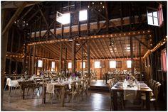 owls_hoot_barn_west_coxsackie_hudson_valley_catskills_barn_rustic_wedding_photography_091