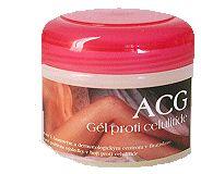 ACG gél proti CELULITÍDE 170 G Coffee Cans, Canning, Drinks, Food, Meal, Eten, Hoods, Meals, Conservation