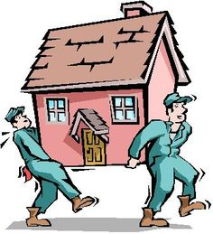 Moving House Moving Home, Moving Day, Moving Tips, Moving Quotes, Moving Hacks, Local Movers, Best Movers, Packing Services, Moving Services