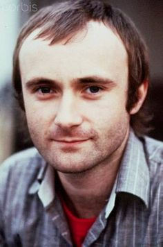 banking singer Check out Phil Collins Iomoio Peter Gabriel, Music Is Life, New Music, Famous Aquarians, Banks, Charles Collins, Mike Rutherford, Steve Hackett, Phil 3
