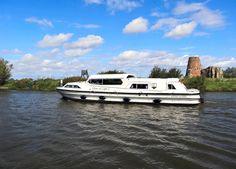 10 best norfolk broads boat hire images boat hire norfolk broads rh pinterest com