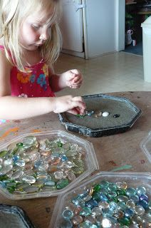 Our Stepping Stones Project | Child Central Station