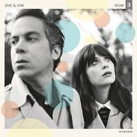I Could've Been Your Girl by She & Him on SoundCloud