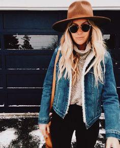 Pin | @sthaboutlara | Something About Lara #winter_fitness_fashion