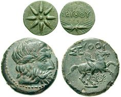 CNG: Printed Auction CNG 60. <B>THRACE, Kings of. Seuthes III</B>