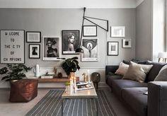 010-apartment-stockholm-scandinavian-homes.jpg 920×641 pixels