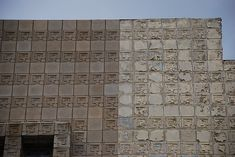 Gallery of AD Classics: Ennis House / Frank Lloyd Wright - 5