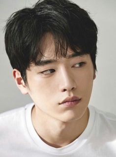 seo kang joon, ًًًًًًًًًًًًً, and lee seung hwan image Seo Kang Joon, Kang Jun, Asian Celebrities, Asian Actors, Korean Actors, Hair Cute, Seung Hwan, Kdrama Actors, Male Face
