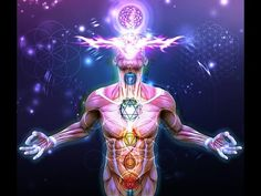 Being on this spiritual journey I have opened myself to many ideas and concepts however, ascension symptoms is just one of those things that I haven't been able to wrap my head around. Ascension symptoms are used to classify an experience in which you sou 7 Chakras, Leiden, Paranormal, Chakra Raiz, Ascension Symptoms, Third Eye Opening, Think Deeply, Pineal Gland, Pituitary Gland