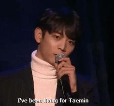160222 Press It Showcase- #Minho #Shinee